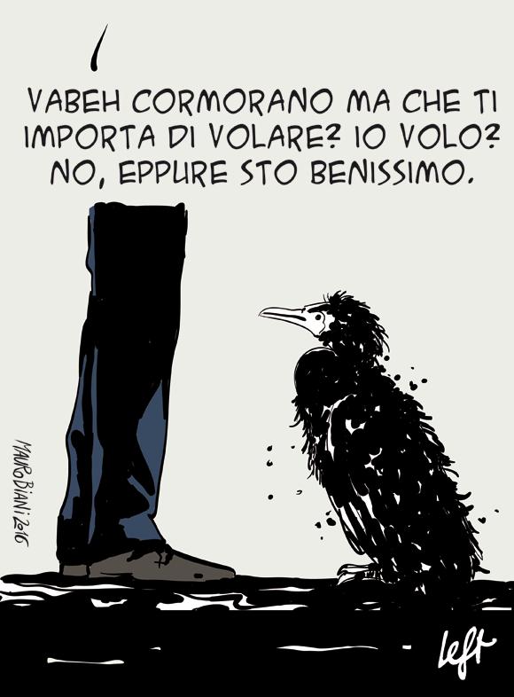 petrolio-cormorano-uomo-left