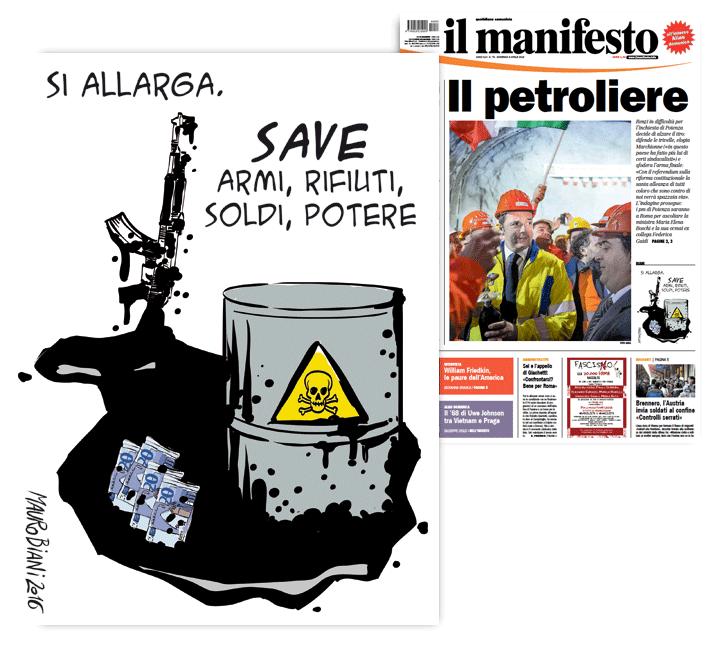 petrolio-potere-etc-il-manifesto