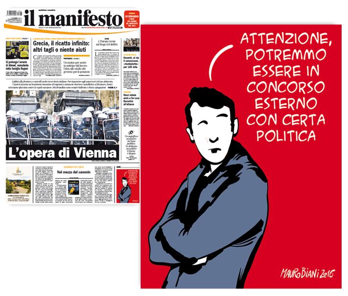 politica-concorso-esterno-il-manifesto