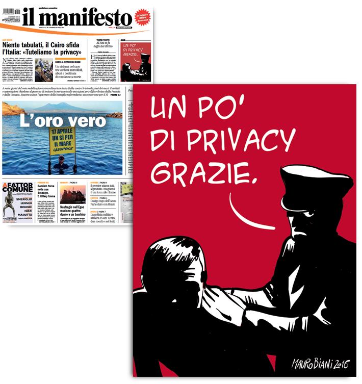 regeni-egitto-privacy-il-manifesto