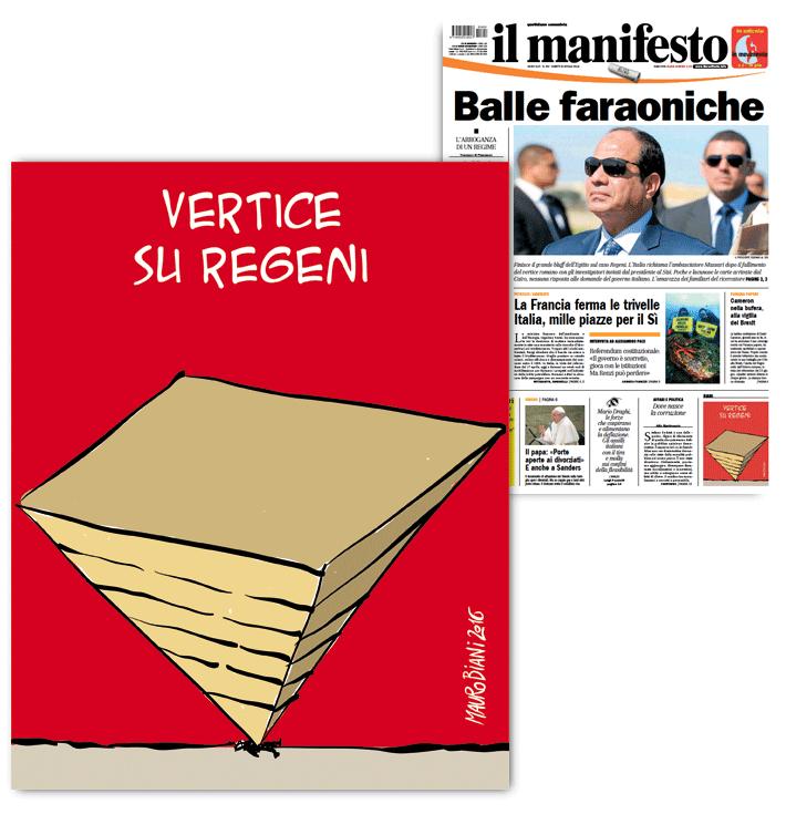 regeni-vertice-il-manifesto