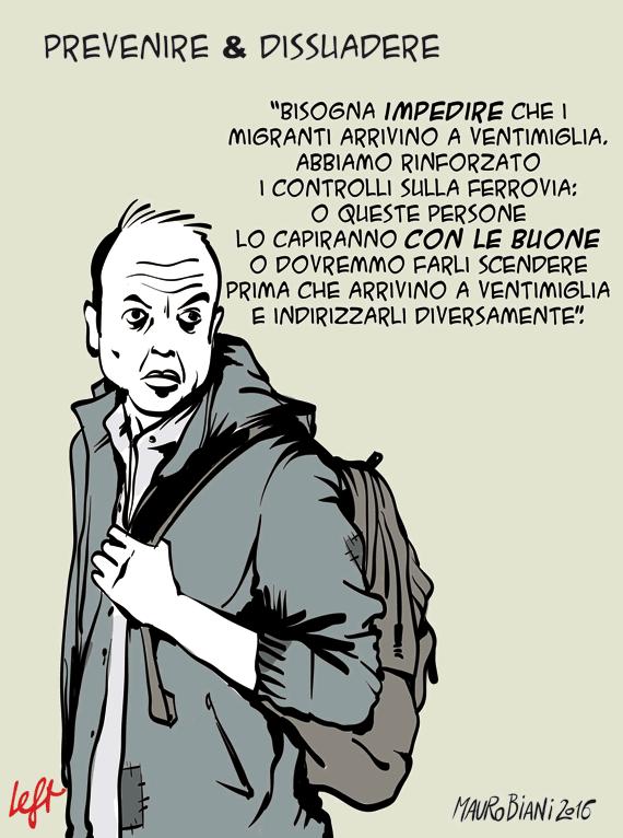 alfano-migrante-left