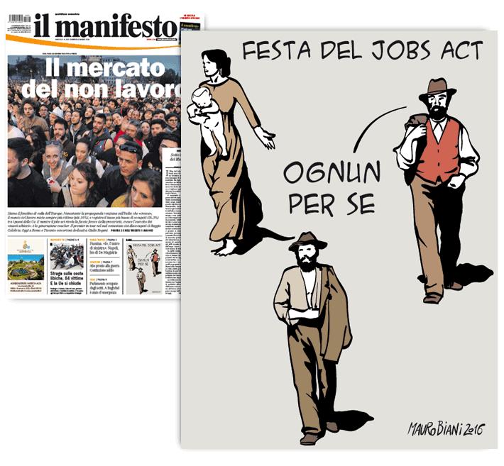 festa-lavoro-1-maggio-jobs-act-il-manifesto