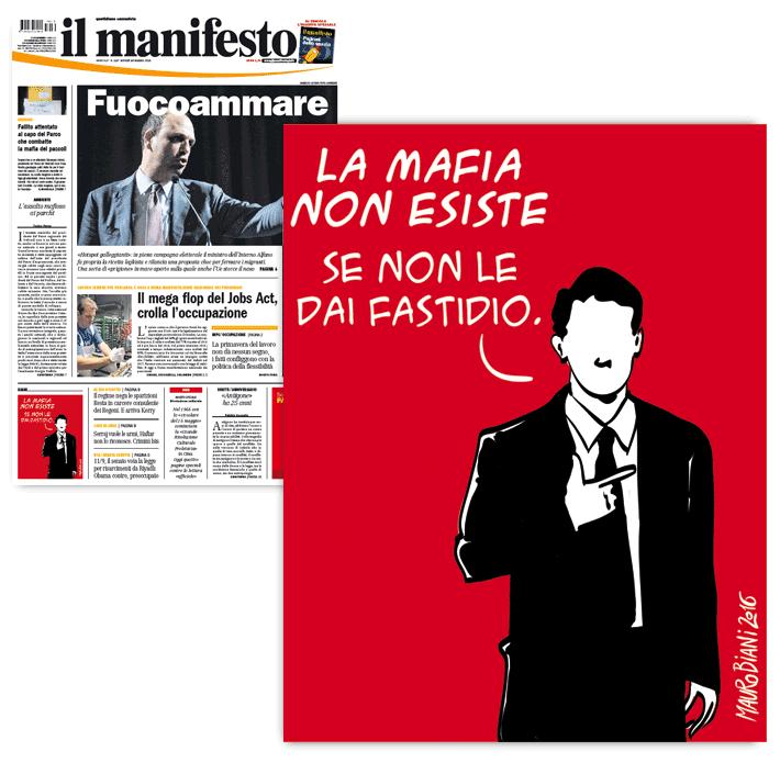 mafia-non-esiste-fastidio-il-manifesto