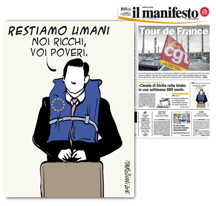 migranti-economici-europa-il-manifesto