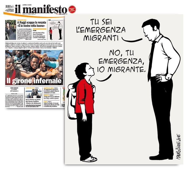 migranti emergenza 1