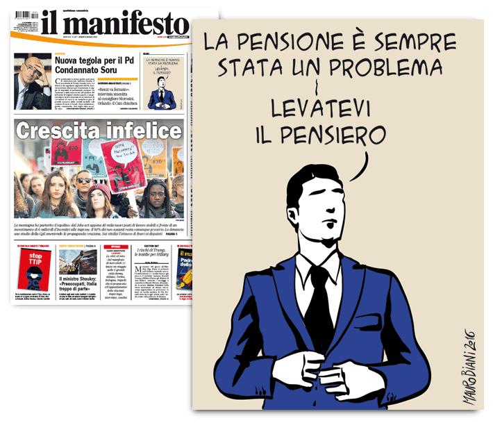 pensioni-problema-il-manifesto
