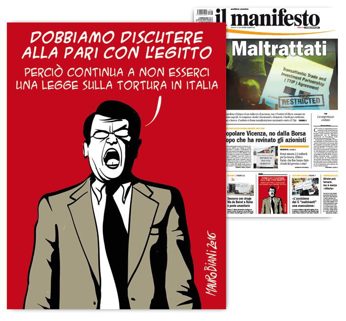 tortura-egitto-italia-il-manifesto
