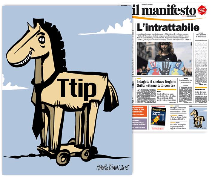 ttip-cavallo-troia-il-manifesto