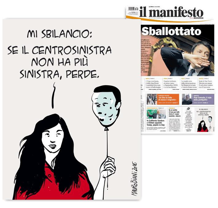 1-elezioni-1-il-manifesto