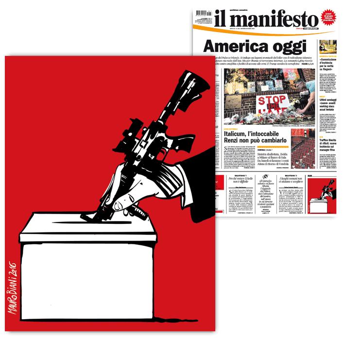 armi-usa-voto-trump-il-manifesto