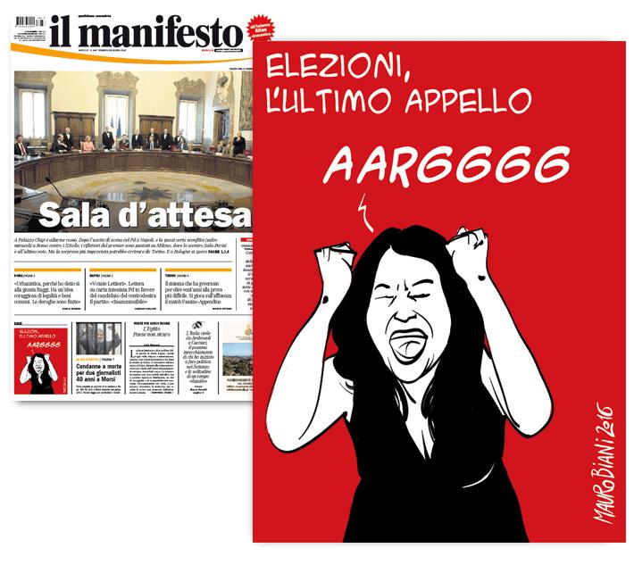 ballottaggi-appello-il-manifesto