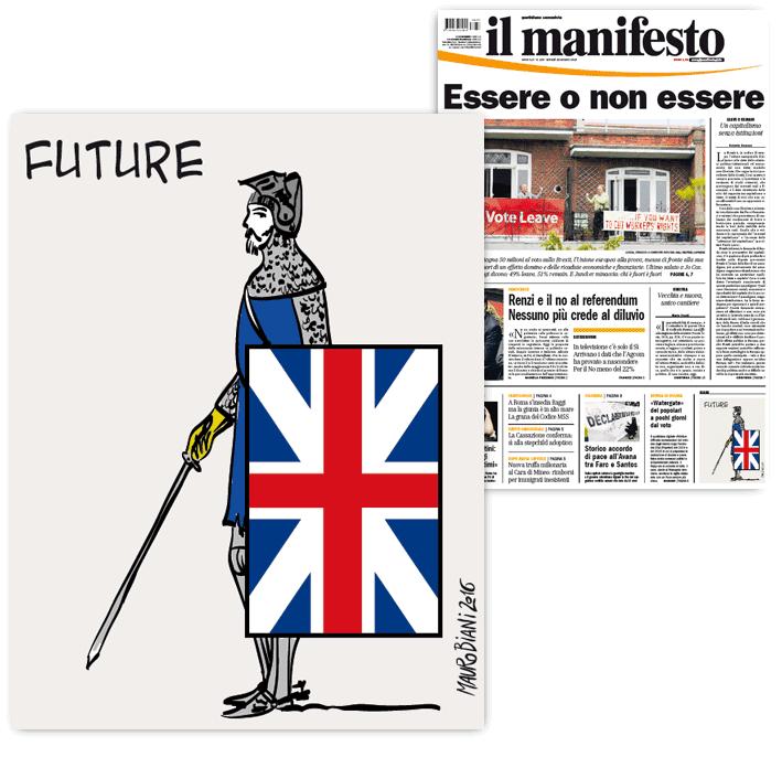 brexit-future-il-manifesto