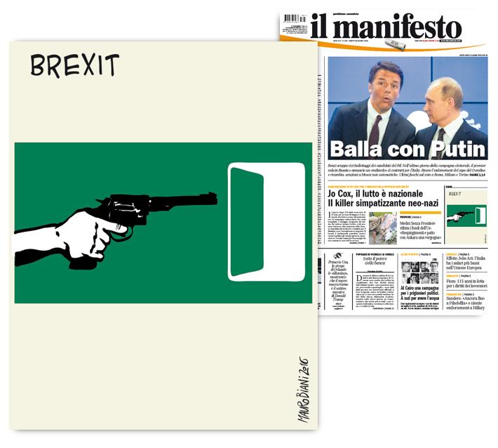 brexit-omicidio-il-manifesto