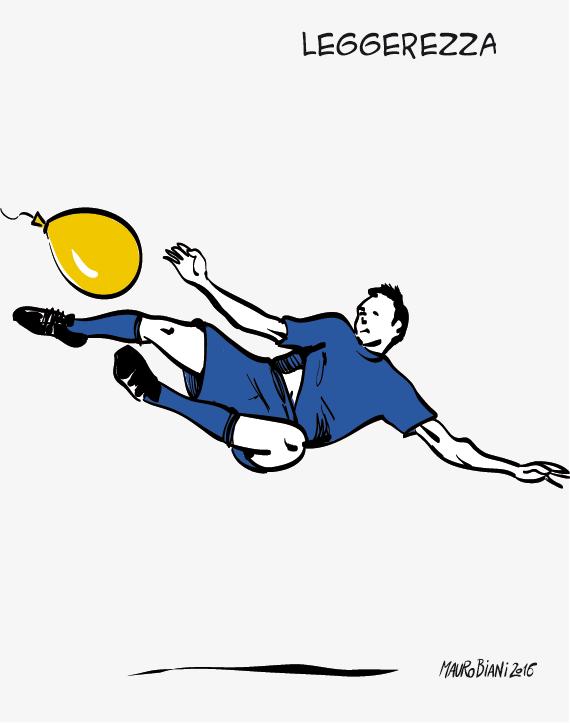 calcio-italia