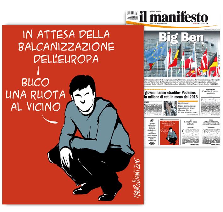 europa-balcanizzazione-il-manifesto