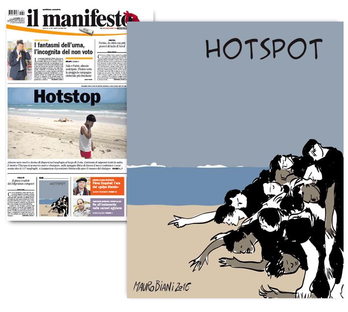 migranti-hotspot-spiaggia-libia-il-manifesto