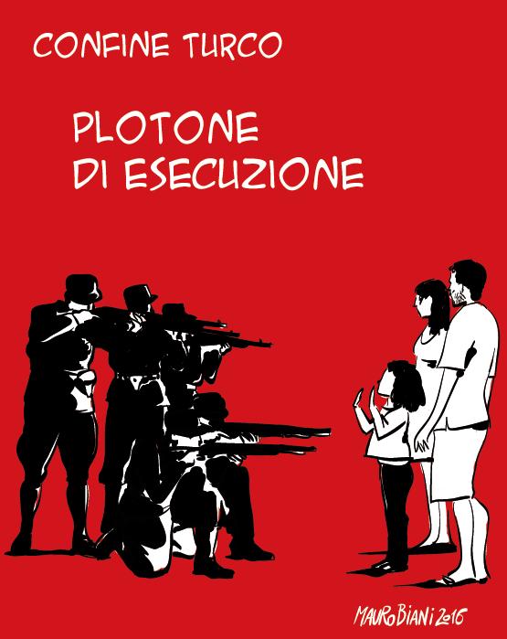 migranti-turchia-plotone-esecuzione-1