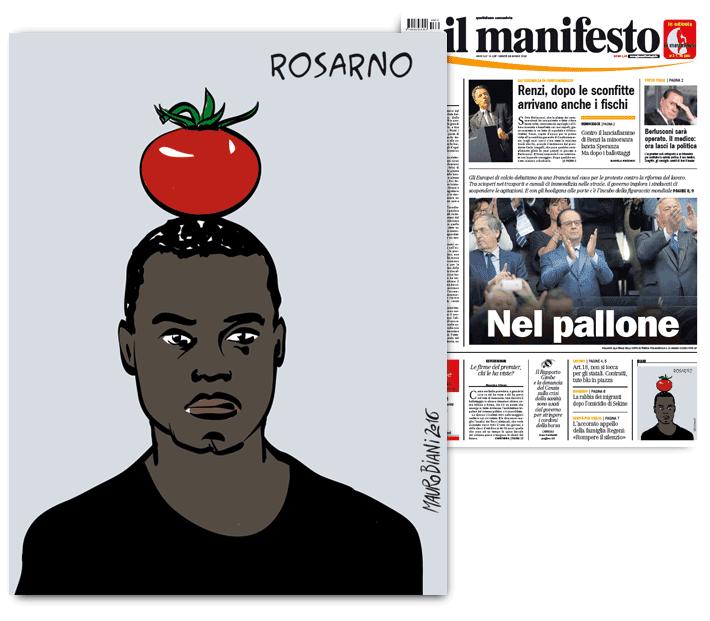 rosarno-nero-il-manifesto