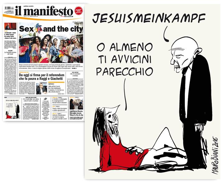 sallusti-mein-kampf-povero-il-manifesto