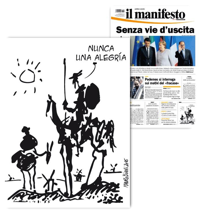 spagna-podemos-picasso-il-manifesto