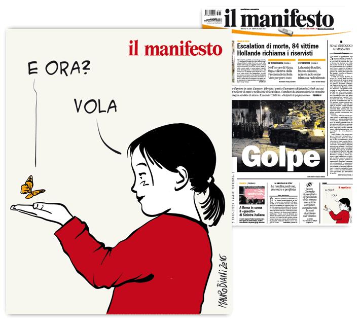 il-manifesto-new-il-manifesto