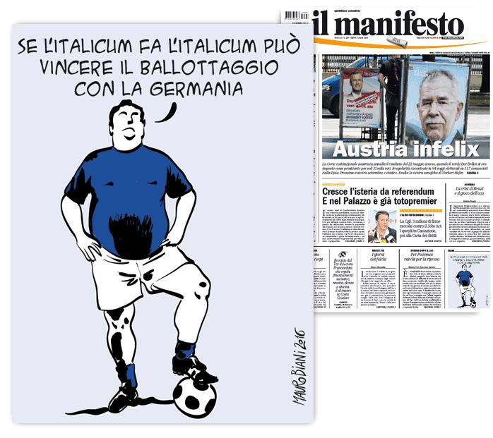 italicum-calcio-il-manifesto