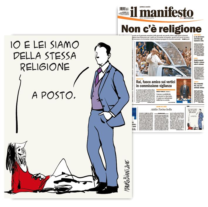 povero-ricco-stessa-religione-il-manifesto