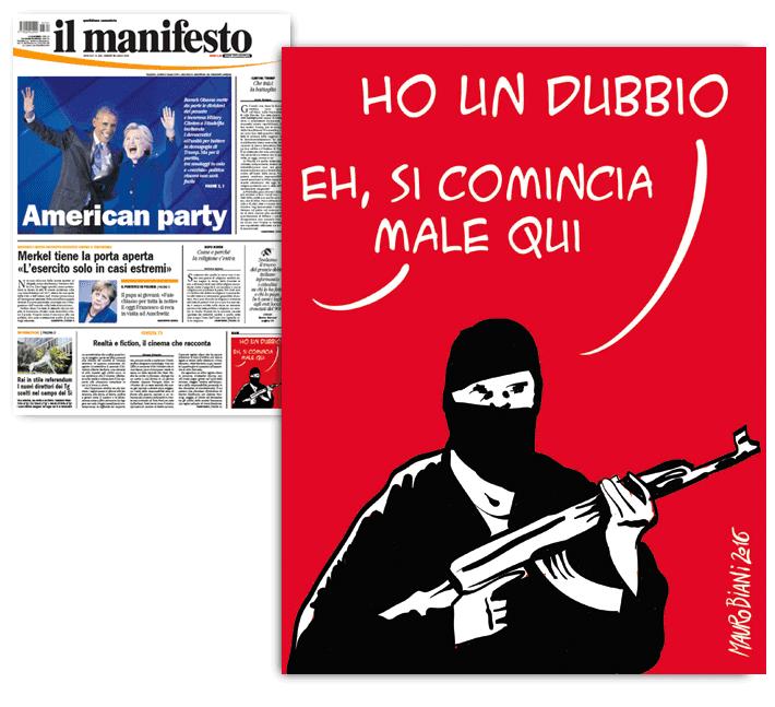terrorista-dubbio-il-manifesto
