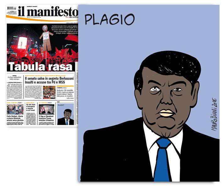 trump-plagio-obama-il-manifesto