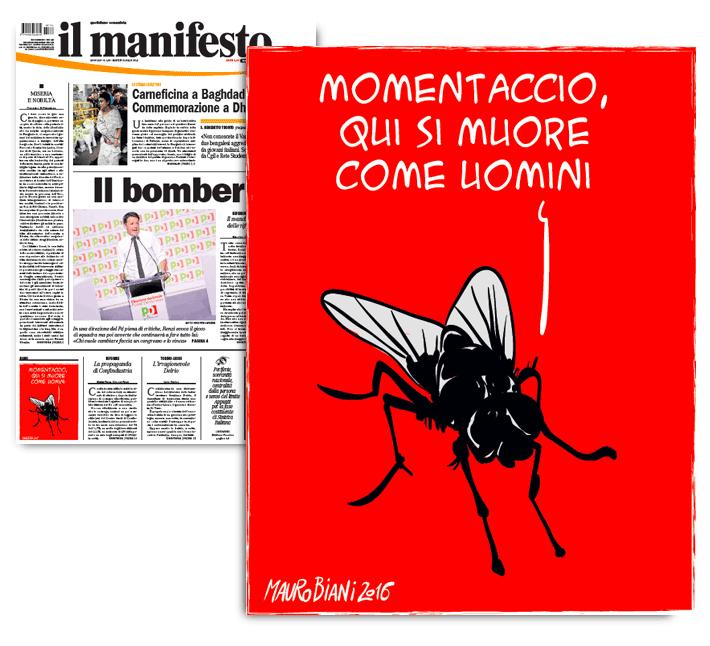 uomini-morire-mosche-il-manifesto