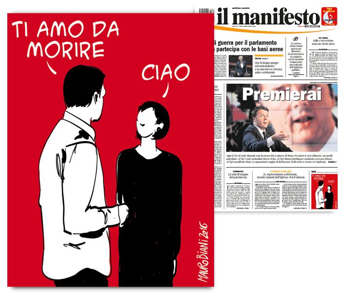amore-femminicidio-il-manifesto