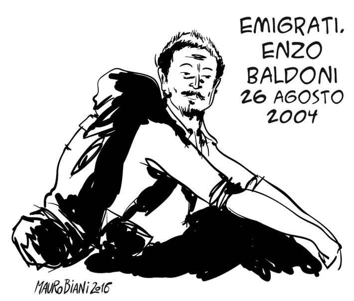 baldoni-2016-a