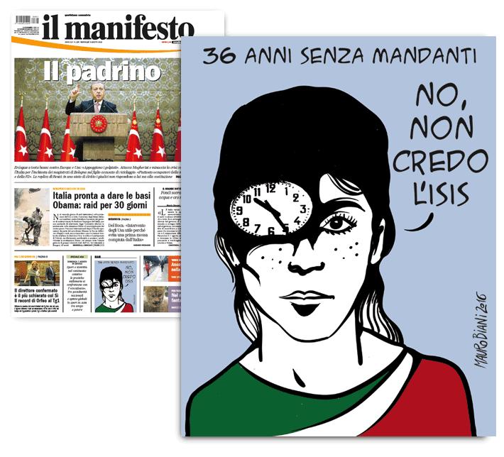 bologna-2-agosto-2016-il-manifesto