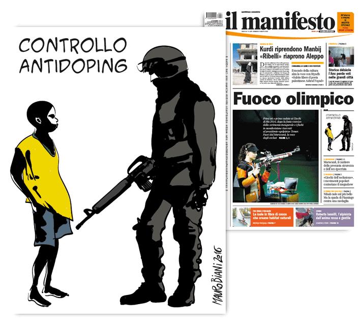 brasile-favelas-doping-olimpiadi-il-manifesto