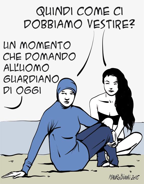 http://maurobiani.it/wp-content/uploads/2016/08/burkini-bikini-donna-scelta.png