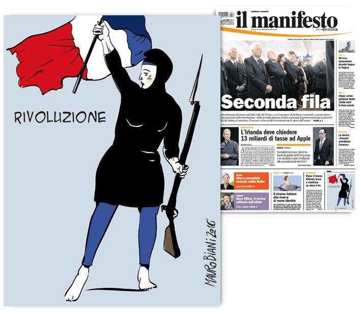 burkini-rivoluzione-il-manifesto