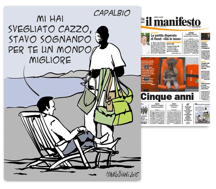 capalbio-migranti-il-manifesto