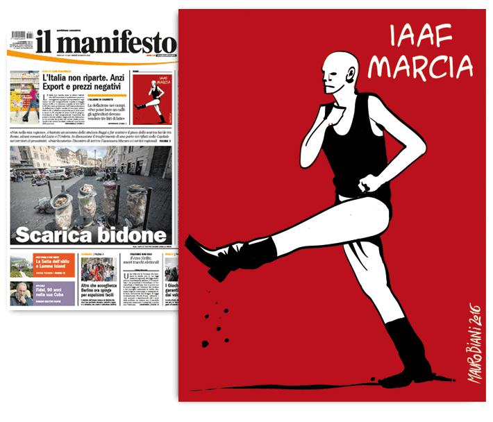 doping-iaaf-marcia-il-manifesto