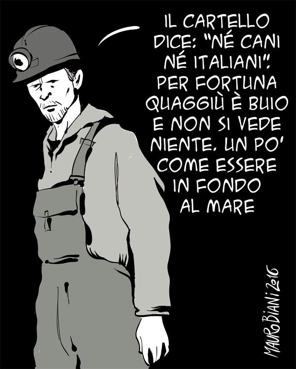marcinelle-migranti
