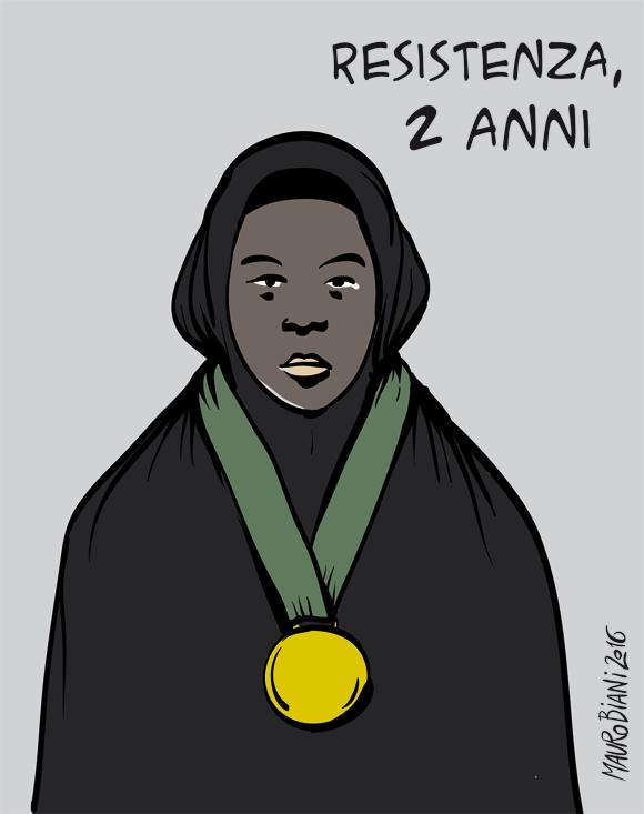 nigeria-boko-haram-ragazze-medaglia