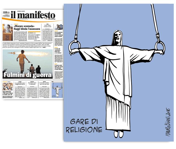 olimpiadi-cristo-religioni-gara-il-manifesto