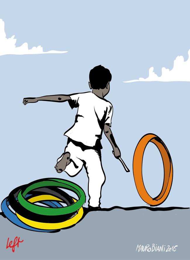 olimpiadi-favelas-left