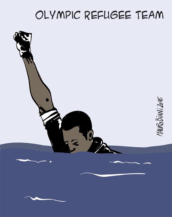 profughi-olimpiadi