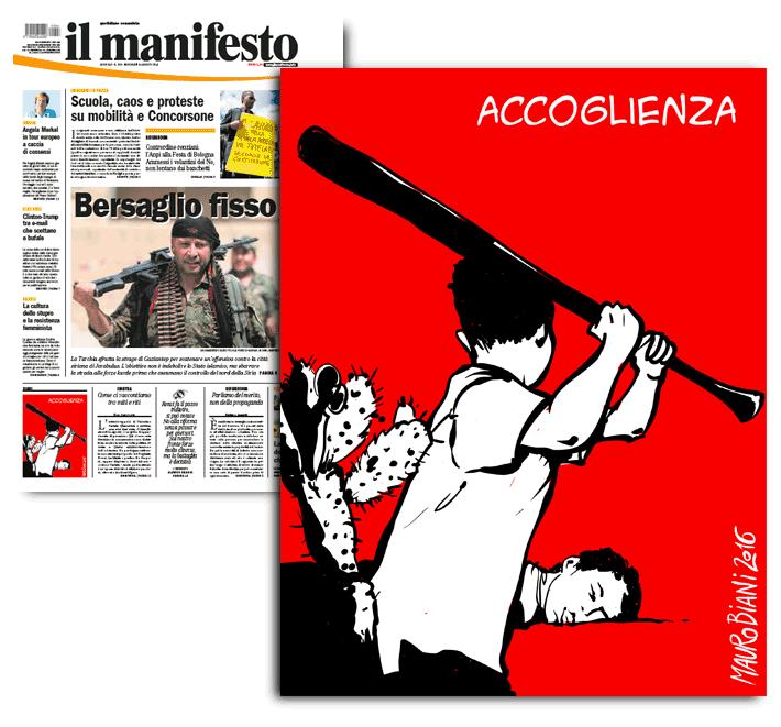razzismo-sicilia-migranti-il-manifesto