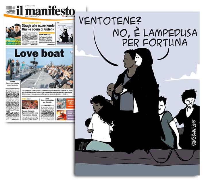 ventotene-lampedusa-migranti-il-manifesto