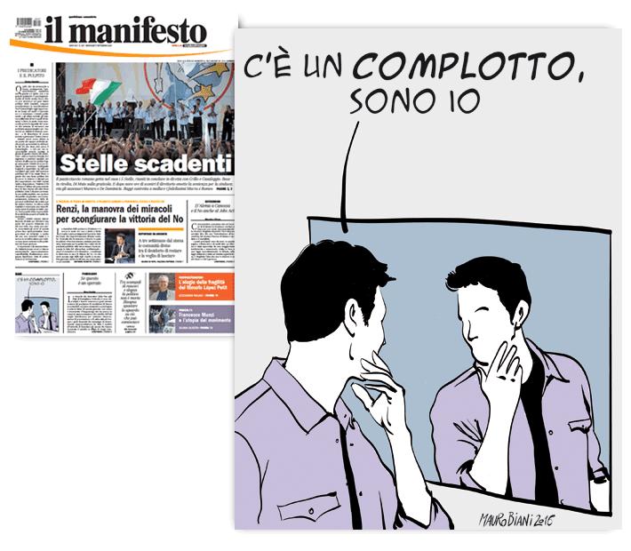 5-stelle-roma-complotto-il-manifesto