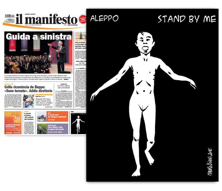 aleppo-stand-by-me-il-manifesto