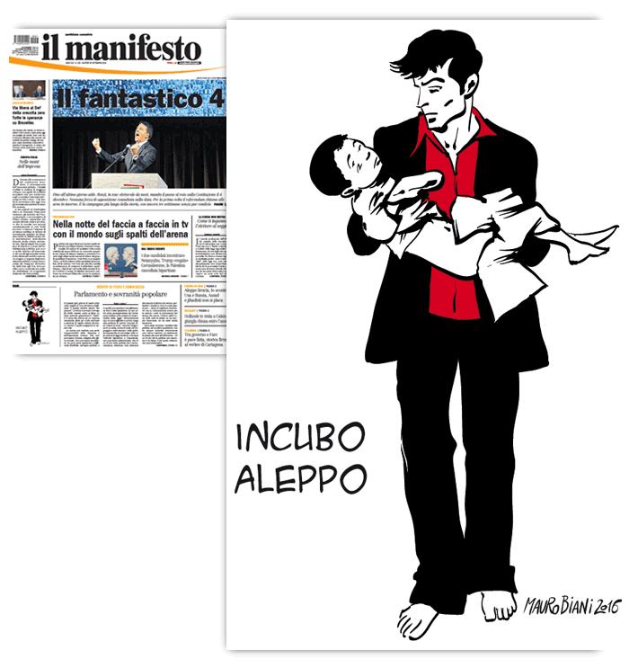 dylan-dog-aleppo-siria-il-manifesto