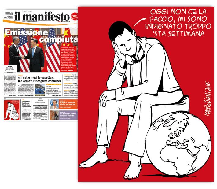 indignazione-il-manifesto